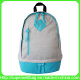 Backpack отдыха мешка школы Backpack Джерси способа (SW-0735)