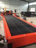 Machine à découper les métaux CNC Plasma avec Hyper 105A