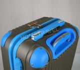 Rad ABS Laufkatze-Gepäck des Klassiker-4 (HTAP-0105)