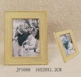 Het hete Antieke Houten Frame van de Foto Competitve