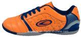 Chaussures du football de sports en plein air d'hommes de la Chine (815-5456)