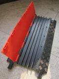 1 Helling van de Kabel van de Verkeersveiligheid van het kanaal De Rubber