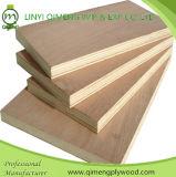 [كمبتيتيف بريس] حور خشب رقائقيّ تجاريّة من [ليني] صاحب مصنع