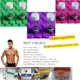 Het Ruwe Poeder van uitstekende kwaliteit Pentadecapeptide Bpc157 (2mg/vial)