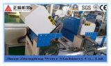 De Zaag van het Knipsel van het Profiel van pvc van het aluminium/TweelingHoofden die de Machine van de Zaag snijden