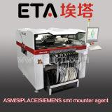 SMT Pick en Place Machine met SMT Production Line