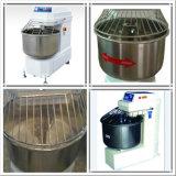 Machine de mélangeur de la pâte de pizza ou de pain pour la cuisine