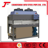 High Frequency Welding Machine for Iron Steel Tube