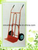Trole prático da mão do fabricante famoso de China