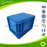 Injeção logística do molde da caixa da modificação da caixa de armazenamento