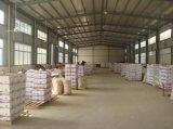 Grande aglio solo di alta qualità per esportare