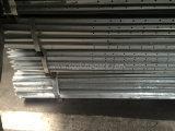 Alberino galvanizzato di lunghezza 1.8mt (14holes) 2.04kgs/M Y