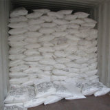 99% 순수성 Hexamine 또는 Urotropine Powder