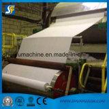 Prodotto di carta multifunzionale che fa macchina per il rullo della carta velina della toletta