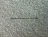 Tela de las lanas de la tela del fieltro para la máquina de papel