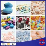 中国の製造者の砂糖の立方体の出版物のタブレットの出版物Tdp 5