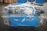 Scuba Diving de alta pressão Compressor Breathing Paintball Compressor (bx100p 5.5HP)