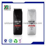 Sacchetto impaccante di vendita del caffè caldo della Cina con il rinforzo laterale