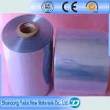 PVC는 필름 밀봉 음식 PE/LDPE/LLDPE/HDPE 필름을%s 달라붙는다
