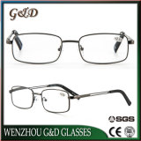 De nieuwe Glazen Gr903-R250 van de Lezing van het Metaal van de Manier