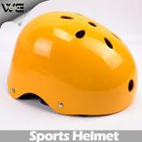 Produit de sécurité Casque de snowboard pour skateboard de protection pour enfants
