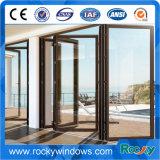 Hotsale descrive la finestra di alluminio ed il portello
