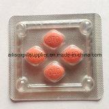 Tablettes sexuelles de produit de Jianyangbaojian Chaojimengnan avec le prix usine