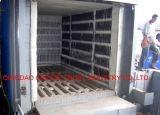先行技術の熱処理の炉(CE/ISO9001)