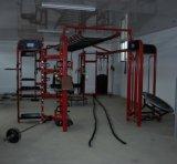 Equipamento Synrgy360 da aptidão do treinamento do grupo da alta qualidade (S-1002)