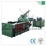 Imprensa da prensa da sucata Y81q-200 com CE