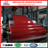 Il Best Price Prepainted Steel Coil per Roofing Sheet