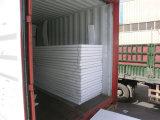 Zwischenlage-Panel des Metallblatt-ENV (KXD-SP1472)