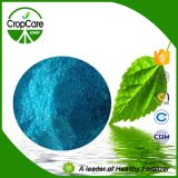Fertilizante compuesto del fertilizante NPK 20-20-15 soluble en agua del 100%
