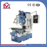 X715 중국 보편적인 회전대 축융기