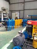 Tête extérieure d'entraînement de moteur de moteur de la pompe de puits 22kw de pompe de PC de pompe de vis