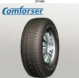 Camion Tyre (11r22.5) TBR Tyre Pattern 785