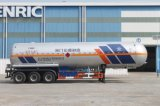 56.1m3 LPG Straßentankfahrzeug (SATTELSCHLEPPER)