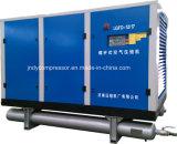 Ölfreier zahnmedizinischer Luftverdichter (LGFD)