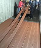 [وبك] [دكينغ] دبي [جوميره] ممشى خشبي مشروع