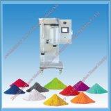 Preço elevado do aço inoxidável da quantidade para o secador de pulverizador