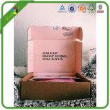 의복/의류/옷을%s 호화스러운 포장 상자