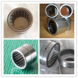 NSK bola de la aguja del acero auto/inoxidable de Nk05/10tn/rodamiento de rodillos para las bombas/las transmisiones