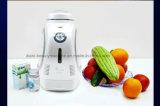 6 automatisch in 1 natürlicher Frucht-Schablonen-Multifunktionsmaschine des Frucht-Gemüse-Kollagen-DIY für Gesicht/Auge/Hand/Brust/Fuß/Stutzen