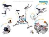 Piscina Equipamento de ginástica Aqua Bike