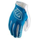 Tldの手袋のオートバイの手袋のスポーツの屋外の防護手袋のオフロード競争の手袋