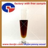 구체적인 물 흡진기 또는 Polycarboxylate 콘크리트 혼합