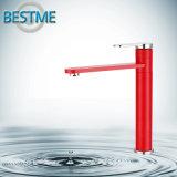 Faucet тазика цвета высокого качества (BF-A10032E)