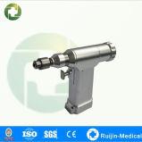 Geräten-heißer Verkaufs-elektrische orthopädische mini hohle Knochen-Bohrgeräte für Hand-und Fuss-Chirurgie (RJ1410)