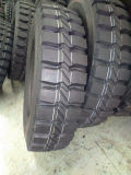 中国のタイヤの会社の販売のトラックのタイヤのタイヤ(11.00R20)