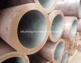 Tubo del carbón de Smls, tubo de acero inconsútil 114.3m m 141.3m m 121m m 127m m 33.4m m del carbón